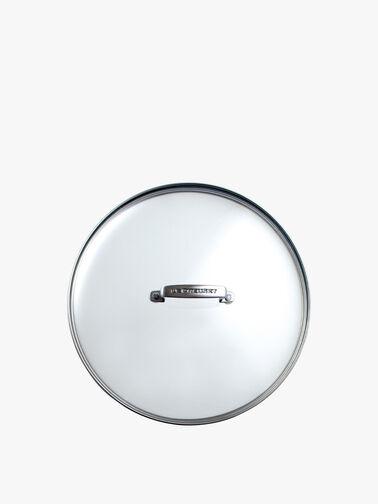 TNS-Glass-Lid-32-Le-Creuset