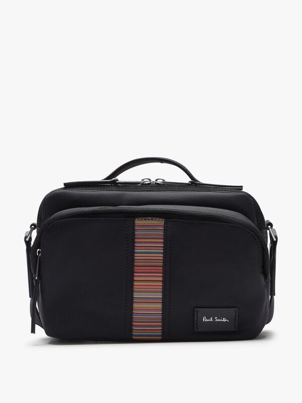 Bag Xbody Casmulti