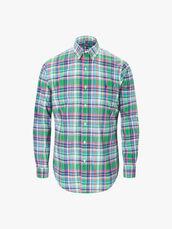 Poplin-Shirt-0000413286