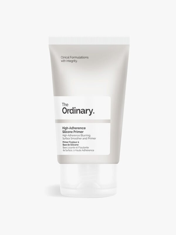 High-Adherence Silicone Primer
