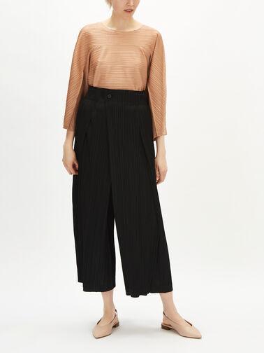Mannish-Trouser-0001035431