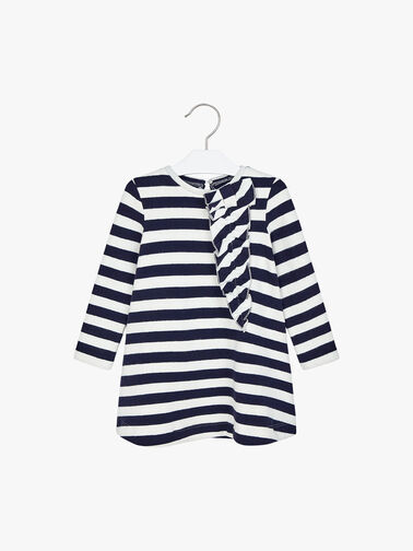 Stripe-Dress-with-Ruffle-0001184395