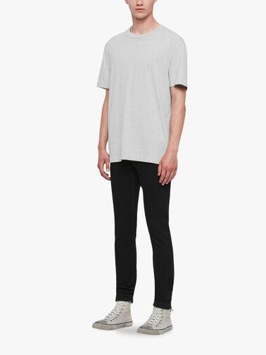 Rex-Slim-Jeans-ME027P