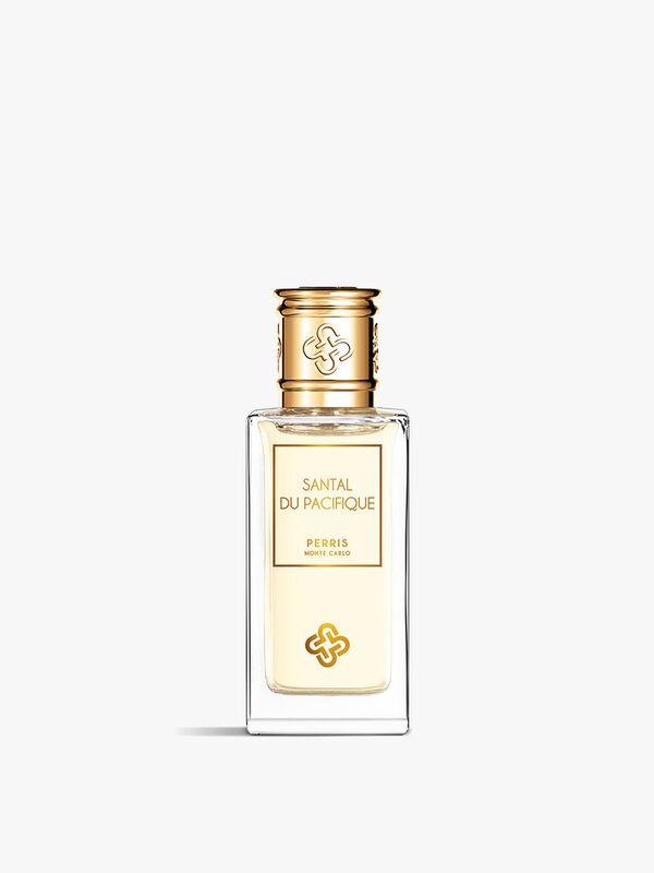 Santal du Pacifique Extrait de Parfum 50 ml