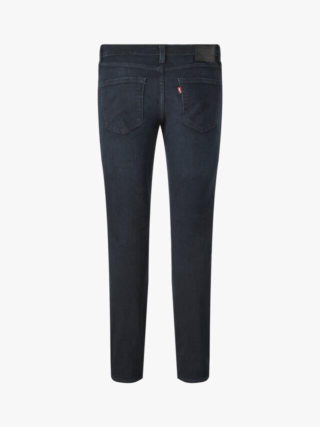 511 Slim Fit Jeans - Advanced Stretch
