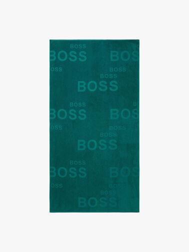 Beach-Towel-Coast-Hugo-Boss