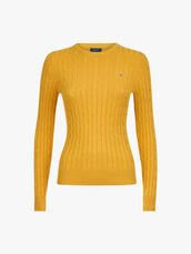 Basic-Crew-Cable-Knit-0001016916