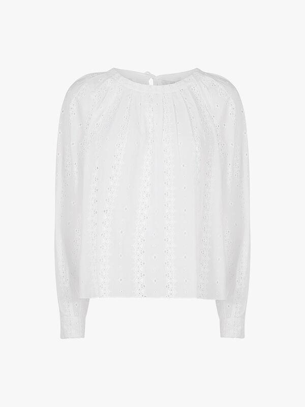 Holdena Knit