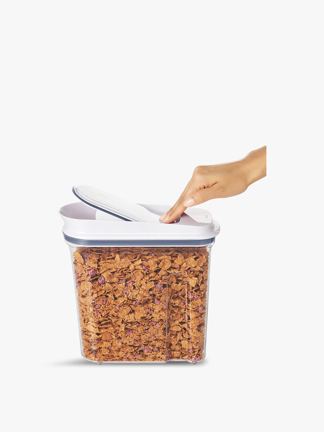 POP Medium Cereal Dispenser 3.2L