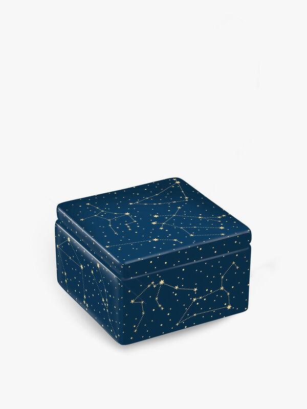 Celestial Trinket Box