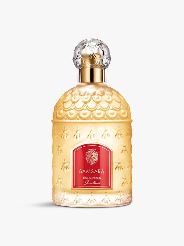 Samsara Eau de Parfum 100 ml