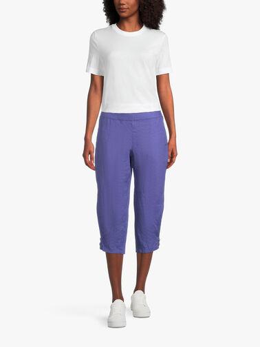 Pen-Knee-Length-Slim-Fit-Trouser-1000935