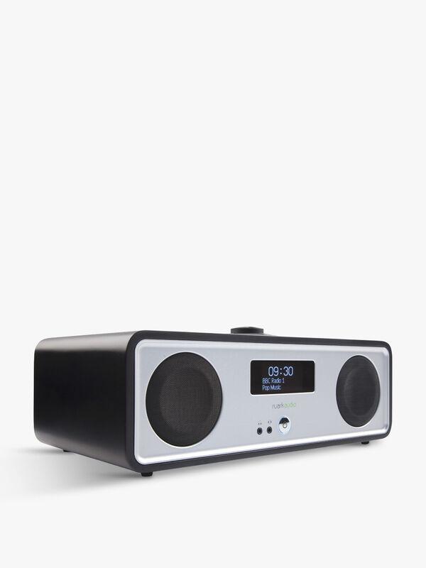 R2 MkIII DAB/DAB+/FM Radio