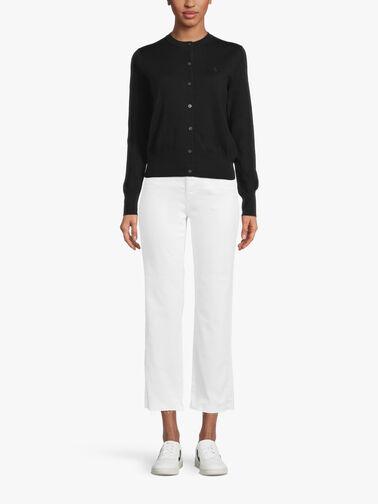 Long-Sleeve-Cardigan-Sweater-211784759002