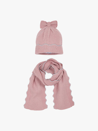 Hat-and-Scarf-Set-0001184371
