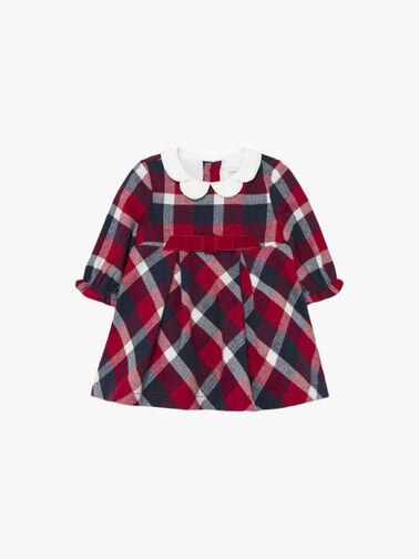Plaid-flannel-dress-2807-aw21