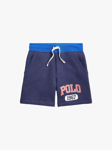 Fleece-Branded-Shorts-RALPH-LAUREN