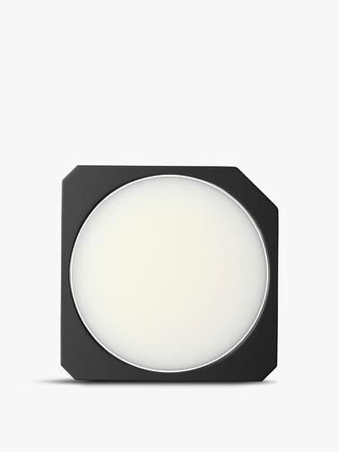 Jo Malone Basil & Neroli Solid Scent Refill 3g