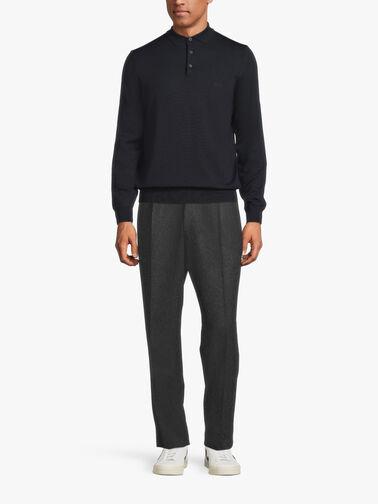 Bono-L-Sweater-50435429
