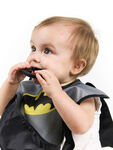 Super Batman Caped Bib