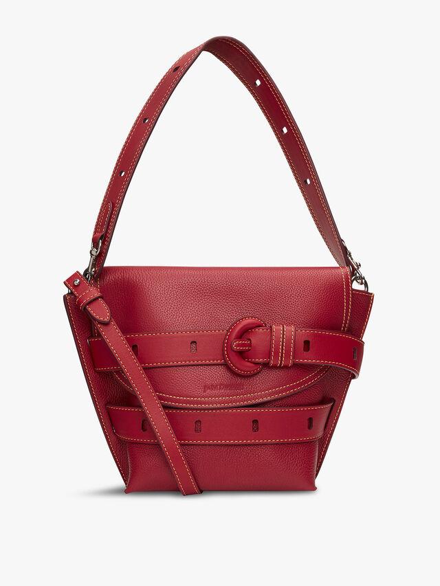 Shoulder Belt Bag