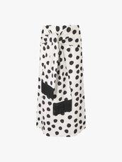 Kate-Dot-Fringe-Waist-Tie-Skirt-0000556899