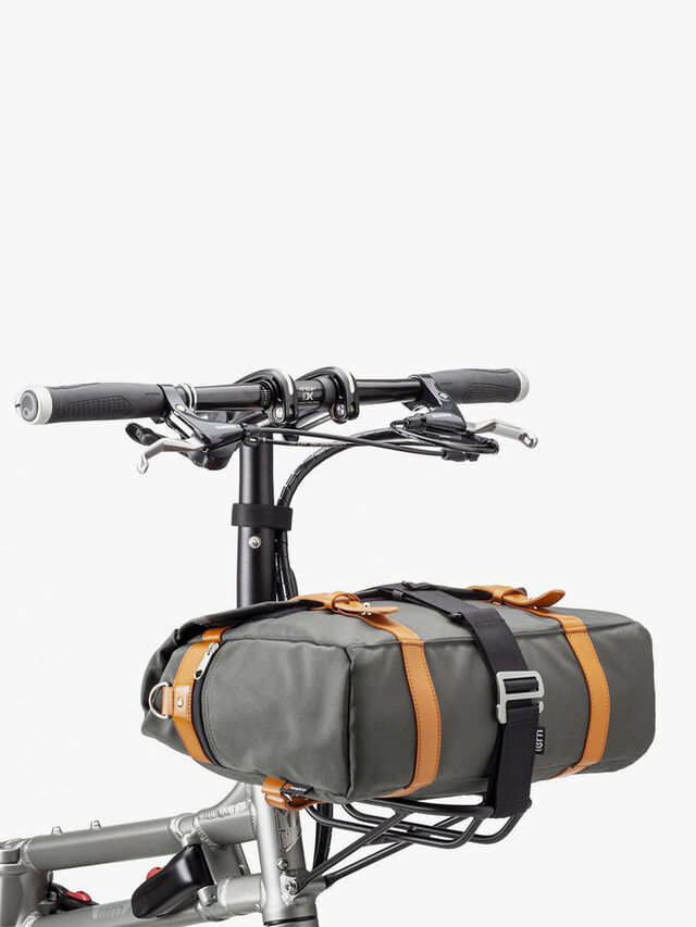 Tern BYB Pack Rack