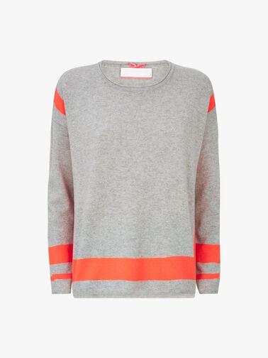 Colour-Block-Trim-Crew-Neck-Knit-0001069439