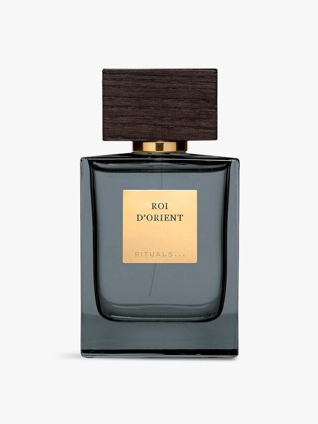 Roi D'Orient Eau de Parfum 60ml
