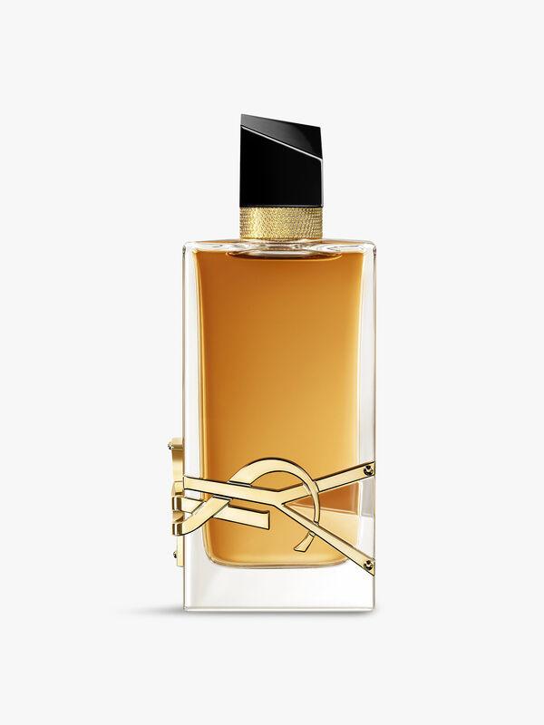 Libra Intense Eau De Parfum 90ml
