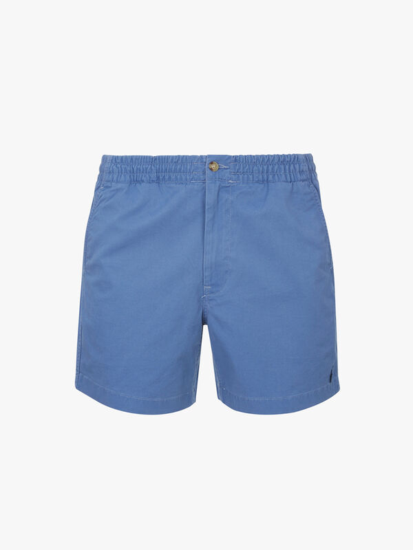 Classic Fit Prepster Shorts