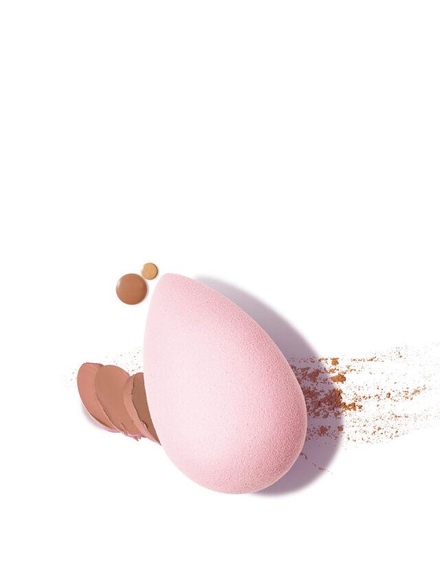 beautyblender - Bubble