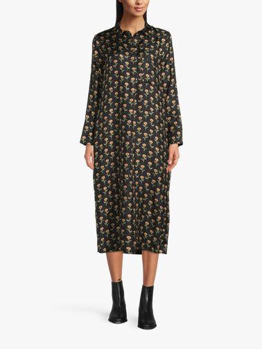 Ajaccio-Printed-Dress-MODR004