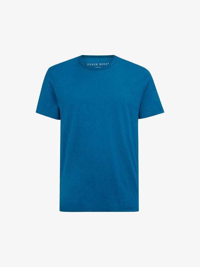 Riley Crew Neck T-Shirt