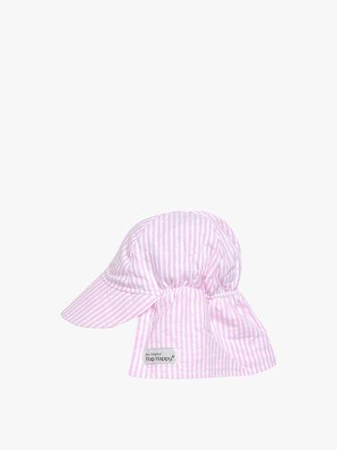 Flap-Hat-0001167792