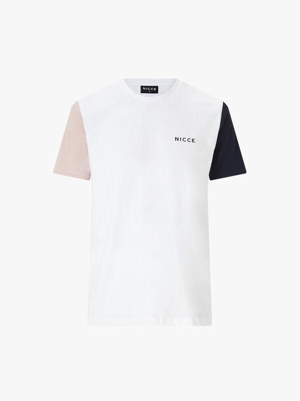 Neos T-Shirt