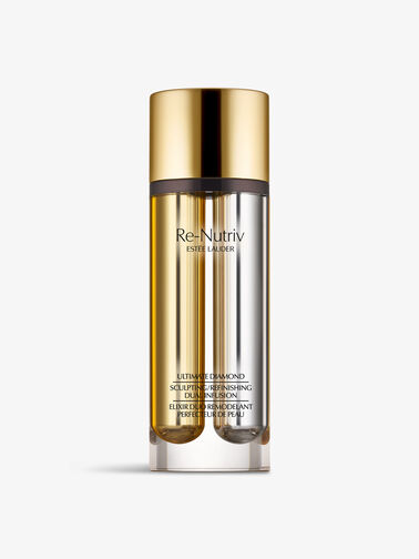 Re-Nutriv Ultimate Diamond Dual Infusion Serum 25 ml