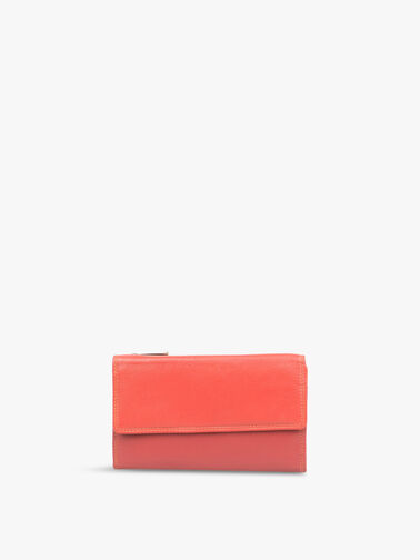 Medium Trifold Wallet