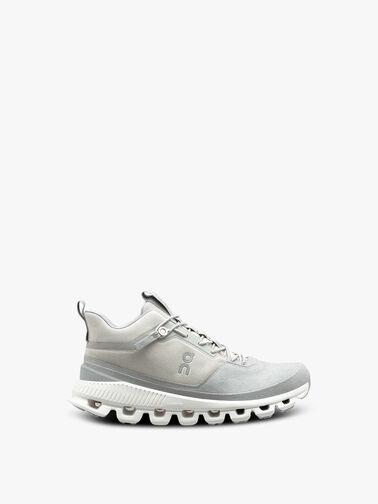 Cloud-Hi-Sneaker-W2899801