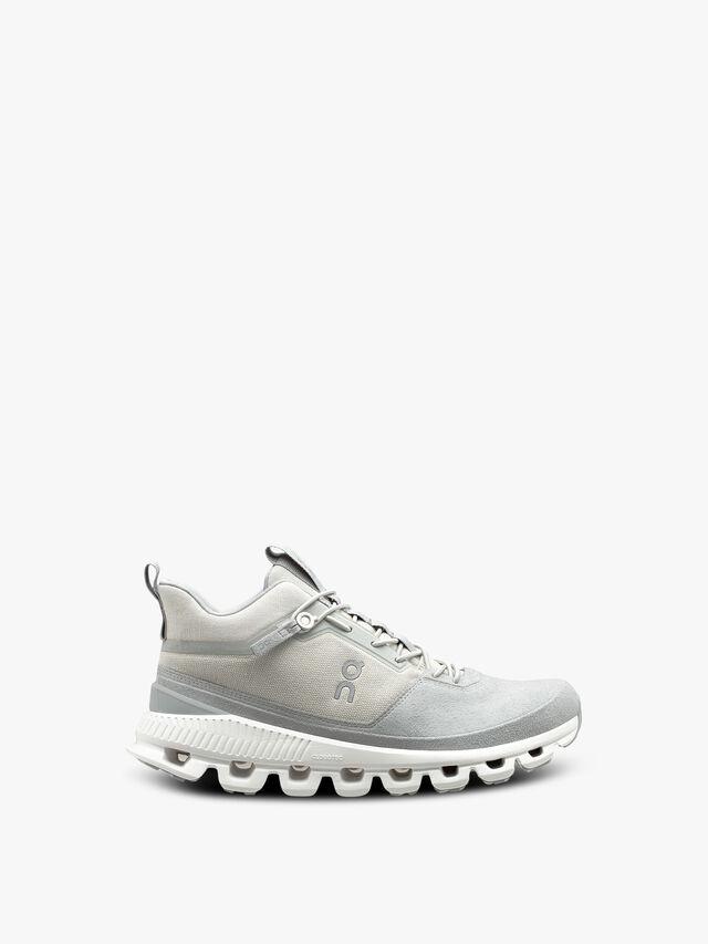 Cloud Hi Sneaker