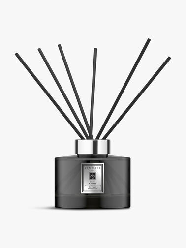 Jo Malone Myrrh & Tonka Scent Surround™ Diffuser 165ml