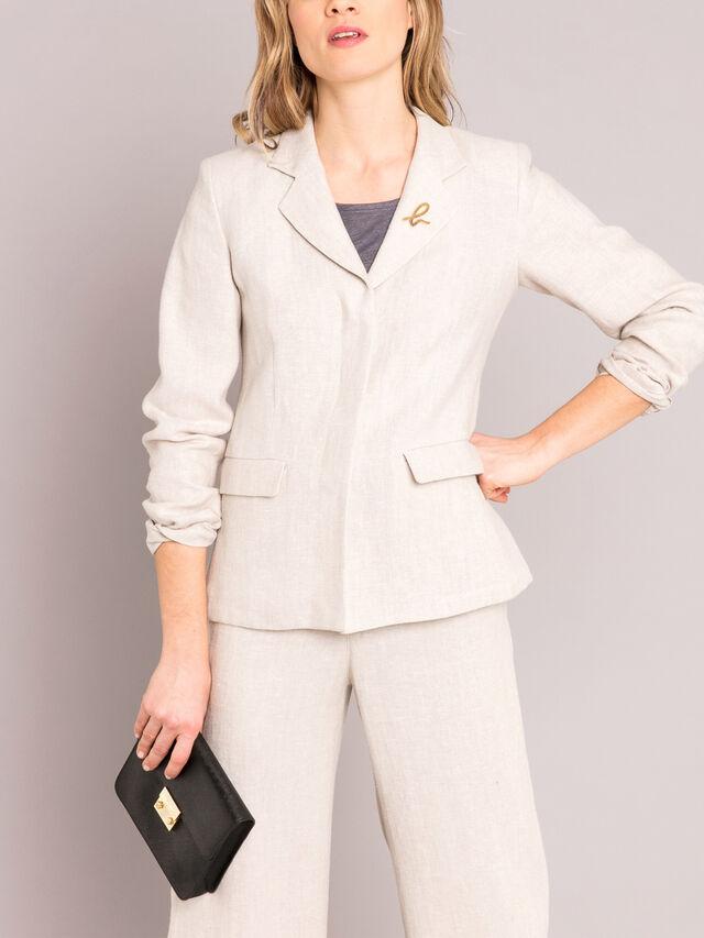 Jacket Rosine