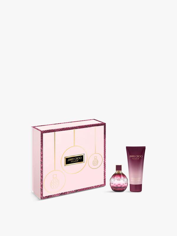 Fever Eau de Parfum 60 ml Gift Set