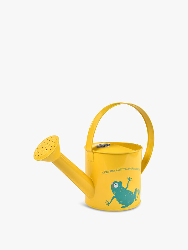 National Trust Watering Can