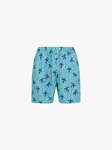 Flair-Palm-Mid-Length-Swim-Short-0000397153