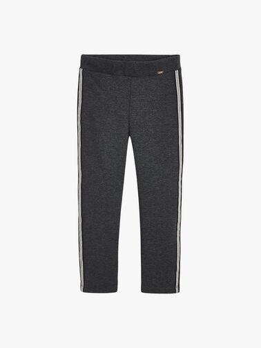 Legging-with-Silver-Stripe-0001184318