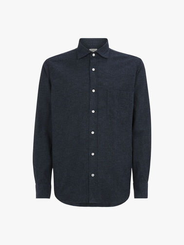 PAUL-PINPOINT-FLANNEL-0001037644