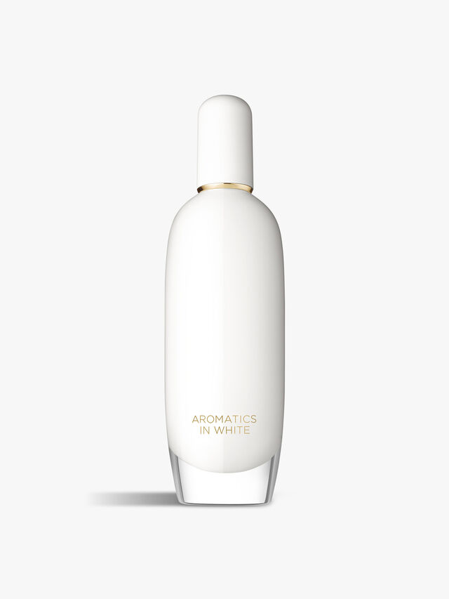 Aromatics in White 50 ml