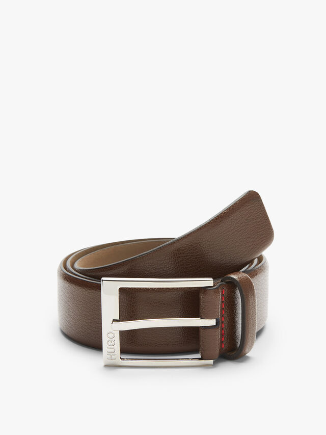 Gellot 35 Belt