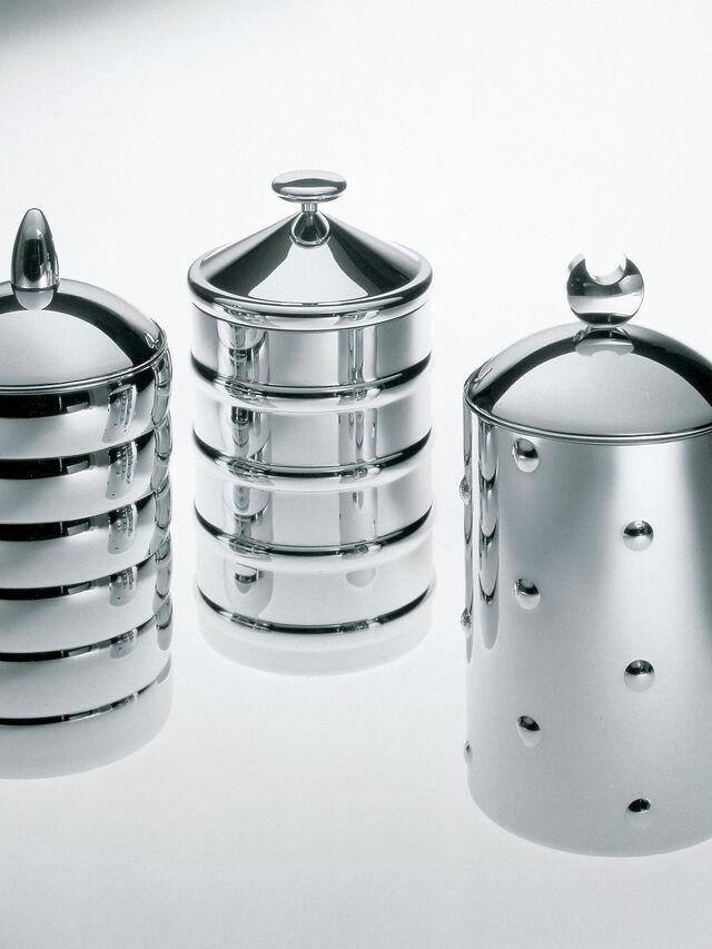 Kalisto Kitchen Box